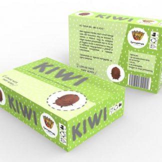 Társasjáték: Kiwi